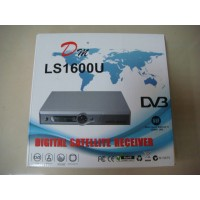 DECODIFICADOR DM LS-1600U
