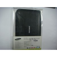 GALAXY TAB2 BOOK COVER 7
